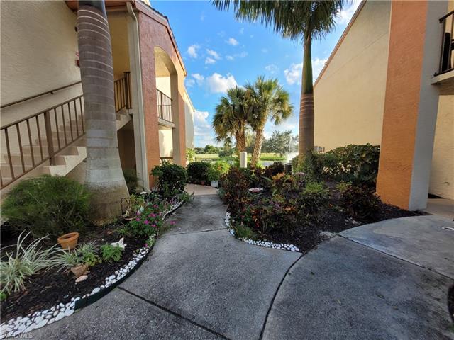 13615 Eagle Ridge Dr 1618, Fort Myers, FL 33912