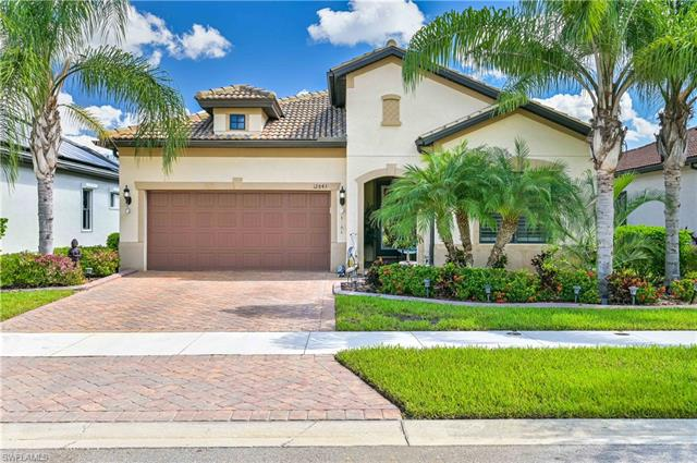 12843 Epping Way, Fort Myers, FL 33913