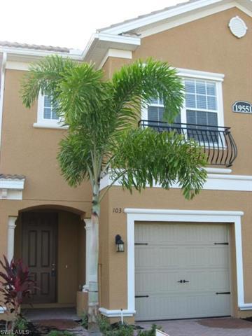 19551 Bowring Park Rd 103, Fort Myers, FL 33967