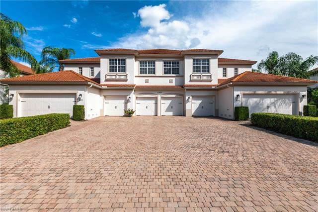 17495 Old Harmony Dr 102, Fort Myers, FL 33908