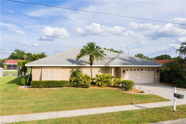 4642 Gulf Ave, North Fort Myers, FL 33903