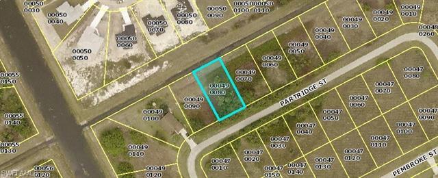 166 Duke Ave S, Lehigh Acres, FL 33974