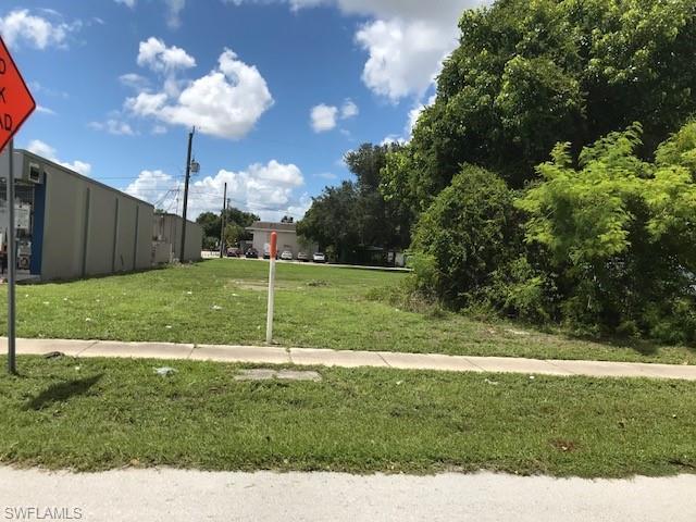 1928 Jefferson Ave, Fort Myers, FL 33901