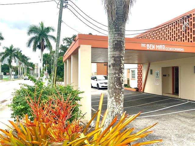 2590 1st St 214, Fort Myers, FL 33901