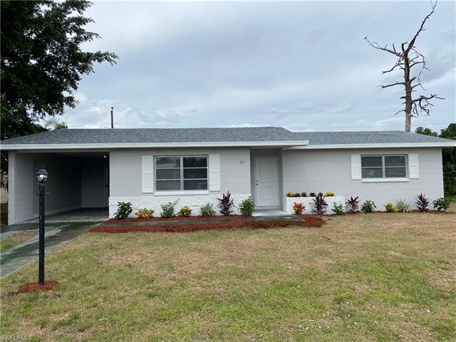 1107 Gifford Ave N, Lehigh Acres, FL 33936