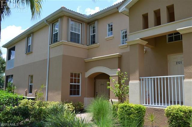 13961 Lake Mahogany Blvd 2711, Fort Myers, FL 33907