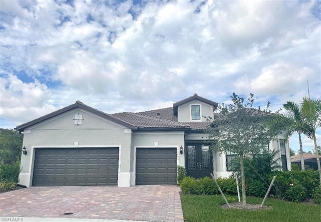 11460 Remington Chase, Fort Myers, FL 33913