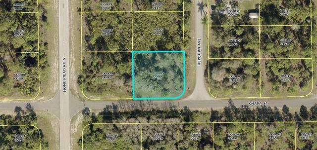 932 Hepburn Ave, Lehigh Acres, FL 33974
