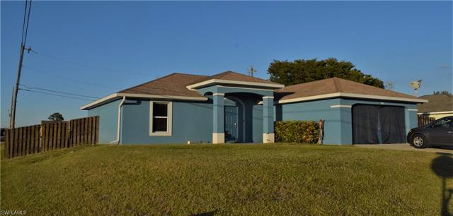 709 Sw 27th St, Cape Coral, FL 33914