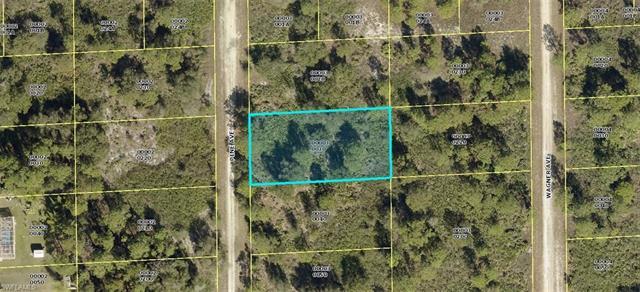 1618 Pine Ave, Lehigh Acres, FL 33972