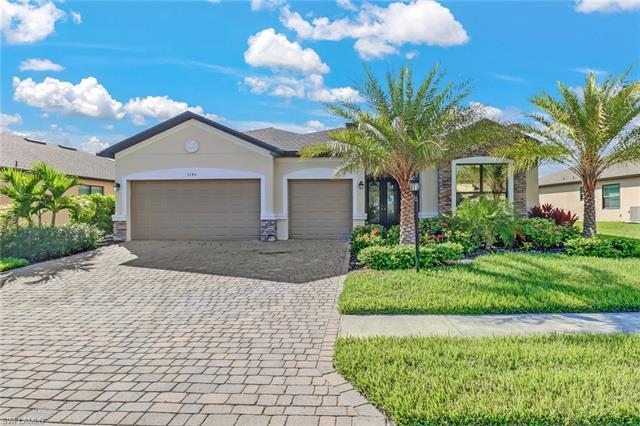 3145 Sedano Ct, Fort Myers, FL 33905