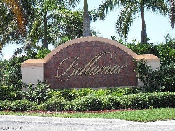 15441 Bellamar Cir 1124, Fort Myers, FL 33908