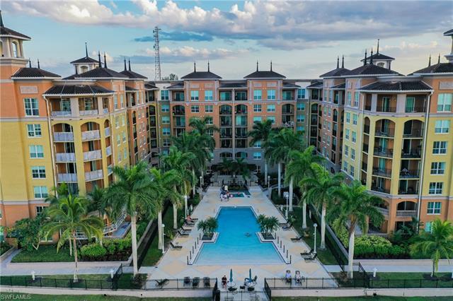 2825 Palm Beach Blvd 207, Fort Myers, FL 33916