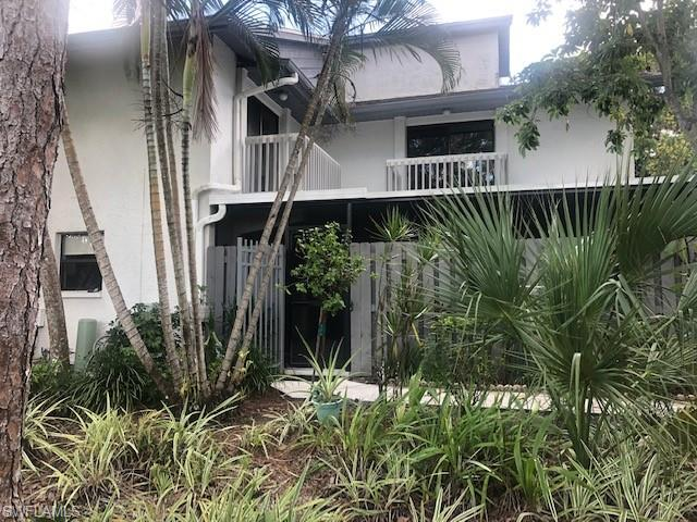 17455 Blueberry Hill Dr A, Fort Myers, FL 33908