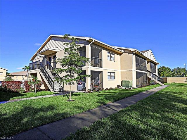 5307 Summerlin Rd 709, Fort Myers, FL 33919