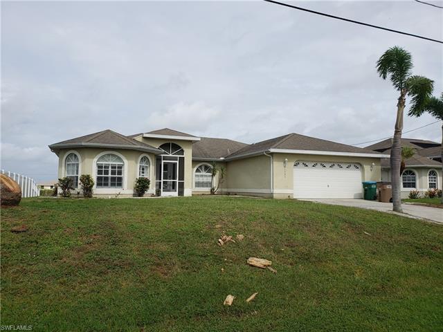 1301 Nw 13th St, Cape Coral, FL 33993