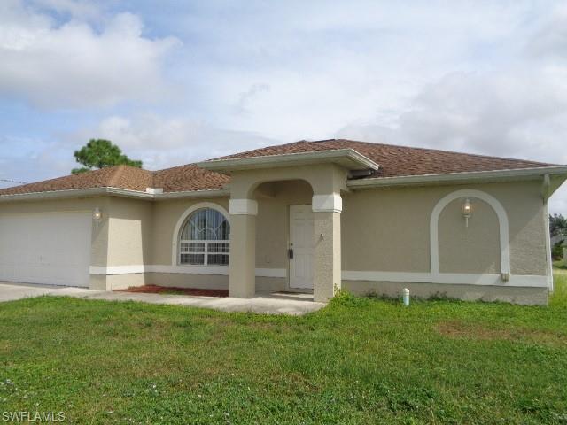 4017 Andalusia Blvd, Cape Coral, FL 33909