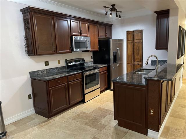 11521 Villa Grand 916, Fort Myers, FL 33913
