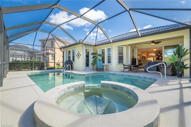 13049 Sail Away St, North Fort Myers, FL 33903