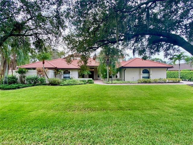 15536 Fiddlesticks Blvd, Fort Myers, FL 33912