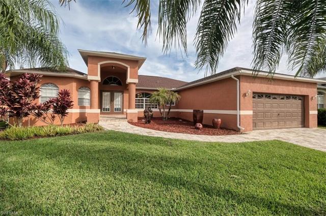 16689 Wellington Lakes Cir, Fort Myers, FL 33908