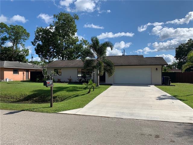 17084 Wayzata Ct, North Fort Myers, FL 33917