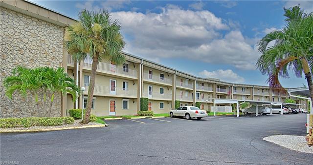 2244 Winkler Ave 109, Fort Myers, FL 33901