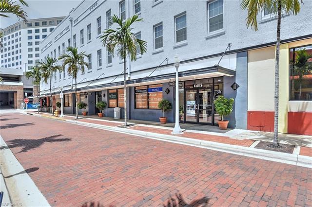 1415 Dean St 205, Fort Myers, FL 33901