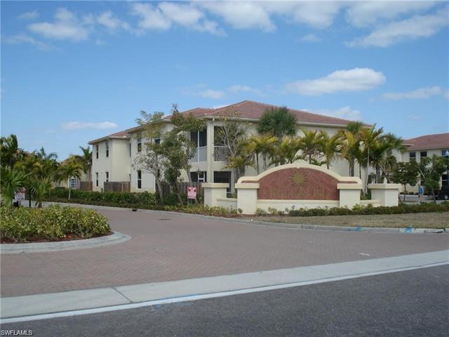 4117 Bellasol Cir 125, Fort Myers, FL 33916
