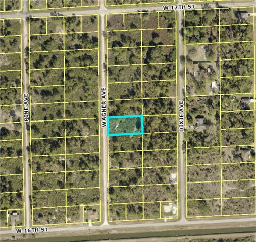 1610 Wagner Ave, Lehigh Acres, FL 33972