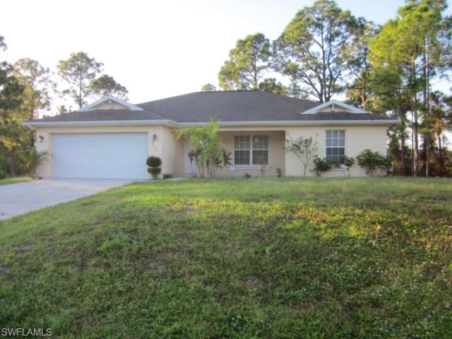 4111 3rd St W, Lehigh Acres, FL 33971