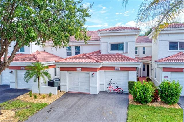 13201 Oakmont Dr 2, Fort Myers, FL 33907