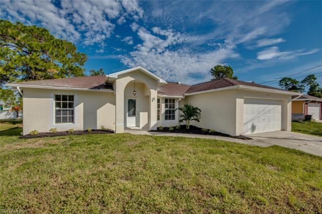 3910 4th St W, Lehigh Acres, FL 33971