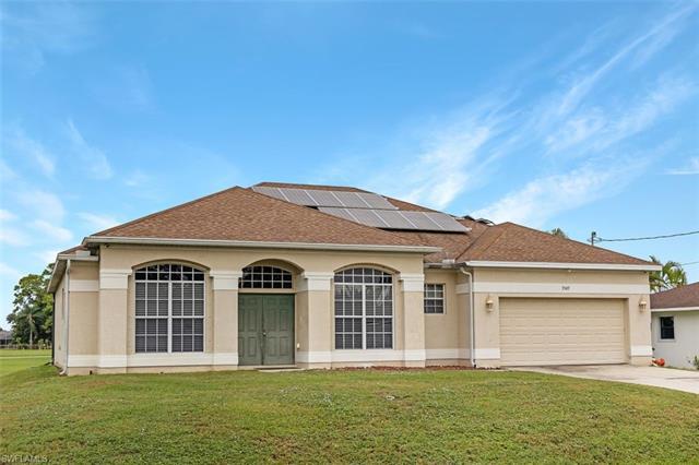 7587 Laurel Valley Rd, Fort Myers, FL 33967
