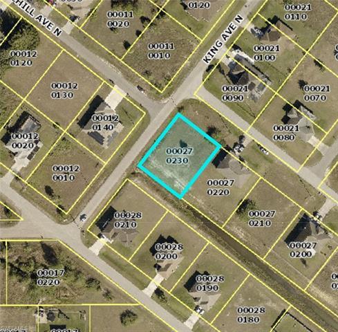 2045 Churchill Ave, Lehigh Acres, FL 33971