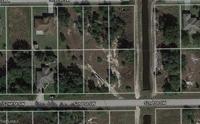 2602 52nd St Sw, Lehigh Acres, FL 33976