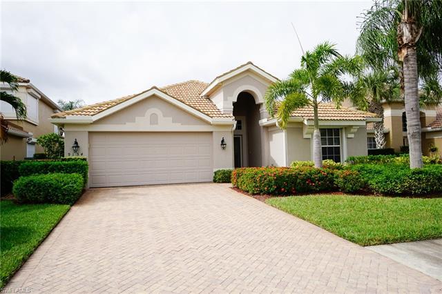 9134 Shadow Glen Way, Fort Myers, FL 33913