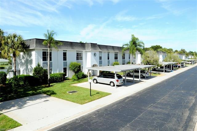 6864 Sandtrap Dr 3, Fort Myers, FL 33919