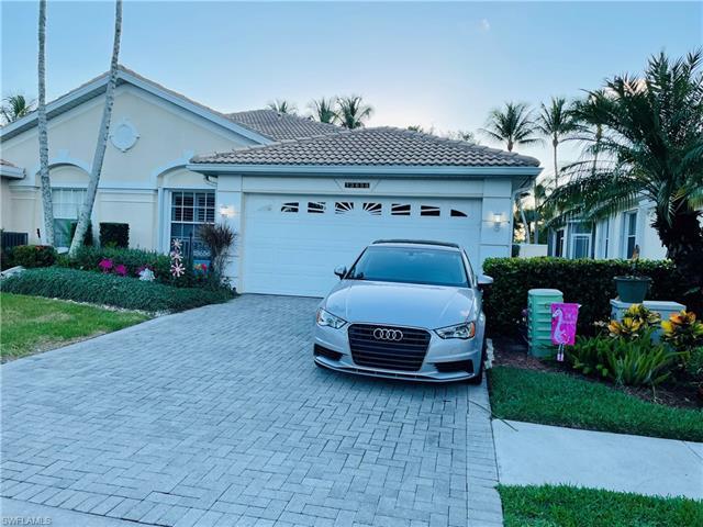 13656 Gulf Breeze St, Fort Myers, FL 33907