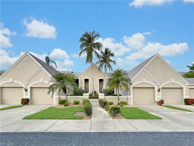 16230 Kelly Cove Dr 222, Fort Myers, FL 33908
