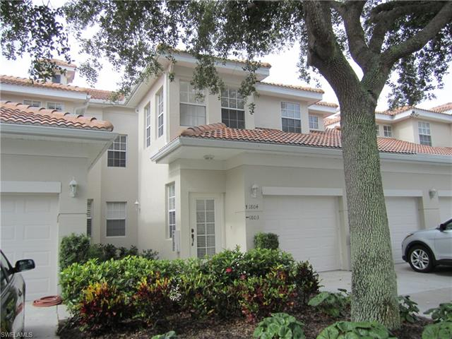 3051 Horizon Ln, #1803, Naples, FL 34109
