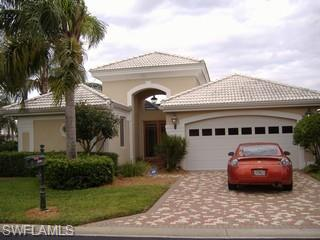 25090 Ascot Lake Ct, Bonita Springs, FL 34134