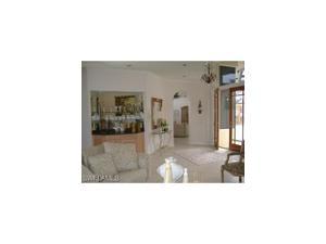 25090 Ascot Lake Ct, Bonita Springs, FL 34134
