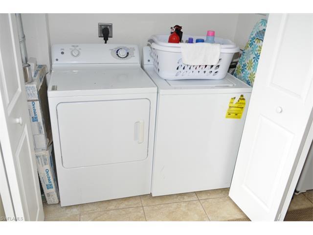 26681 Rosewood Pointe Dr, Bonita Springs, FL 34135
