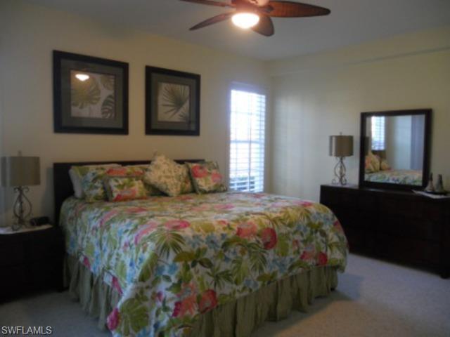 24370 Sandpiper Isle Way, #101, Bonita Springs, FL 34134