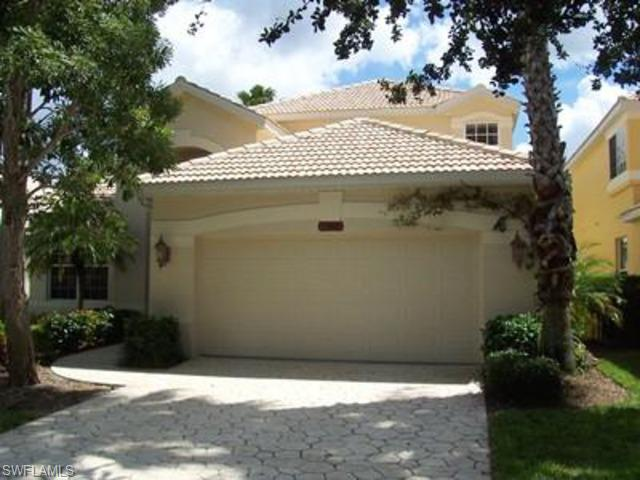 1988 Timarron Way, Naples, FL 34109