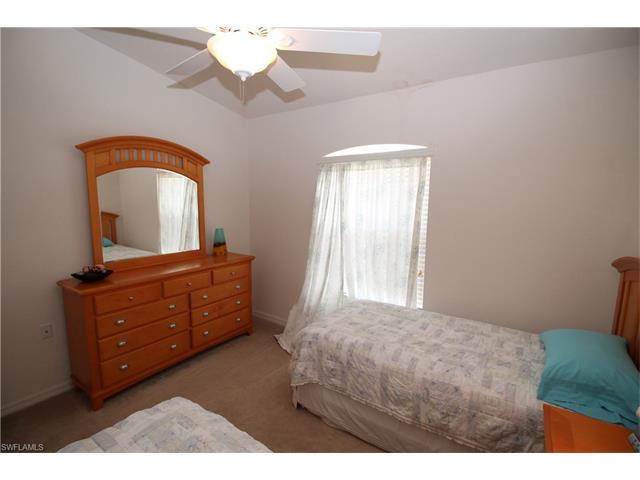 26760 Rosewood Pointe Ln, #201, Bonita Springs, FL 34135