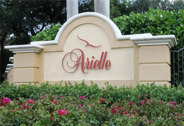2130 Arielle Dr, #309, Naples, FL 34109