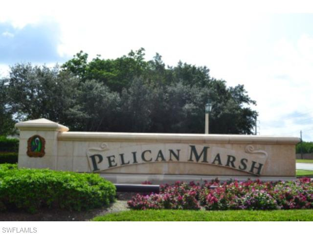 1709 Marsh Run, Naples, FL 34109