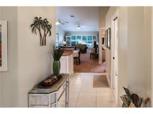 3728 Stone Way, Estero, FL 33928